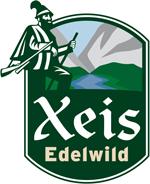 Xeis Edelwild Spezialitäten aus Wild